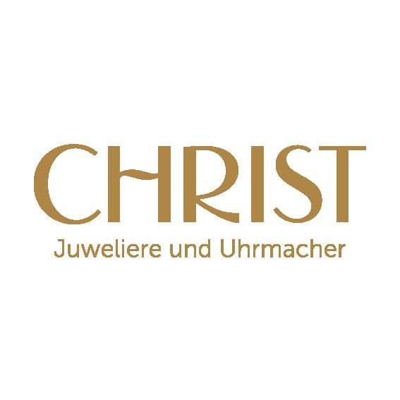 Christ schmuck in gummersbach