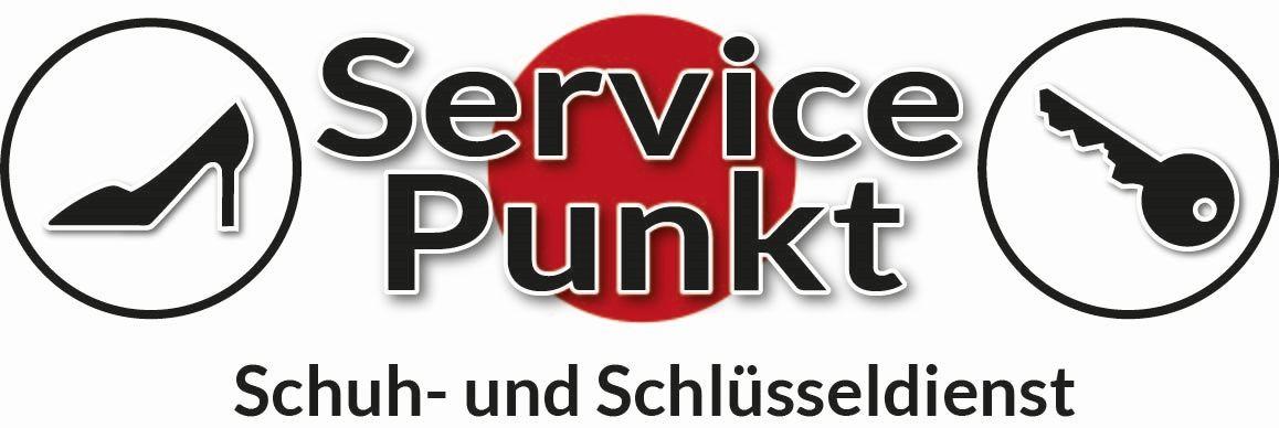 service punkt schuh und schl sseldienst im forum gummersbach. Black Bedroom Furniture Sets. Home Design Ideas