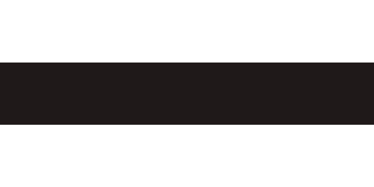 comma  im forum gummersbach dhl express login telephone number melbourne dhl express logo pic