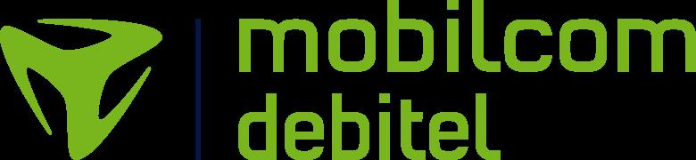 Mobilcom Debitel Forum