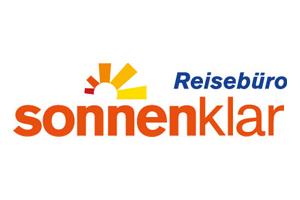reisebüro gummersbach