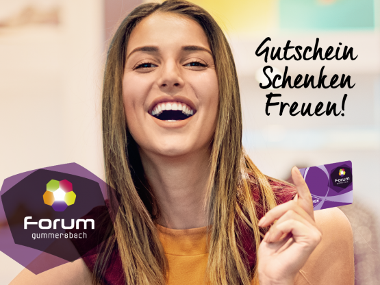 action gummersbach