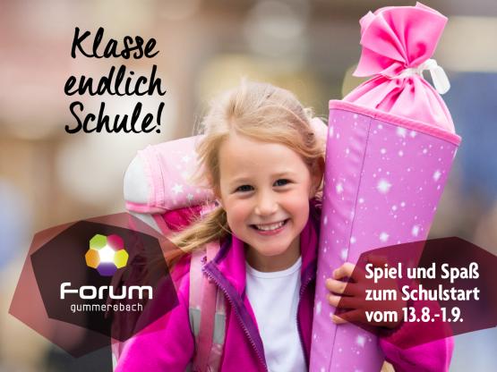 Post Gummersbach Forum