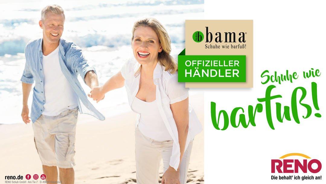 brand new 08a5c 06f37 bama Schuhe – nur barfuß ist bequemer - Forum Gummersbach